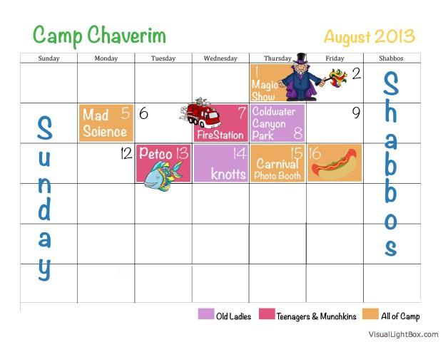 cc_calendar2_2013